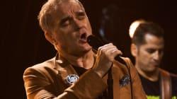 Morissey no Brasil: O que esperar dos shows da lenda do rock no Rio e em