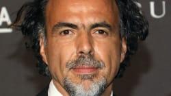 Le réalisateur mexicain Iñarritu présidera le jury du 72e Festival de