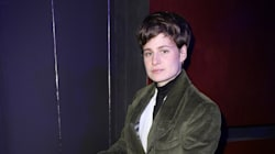 «Christine and the Queens» se confie sur sa
