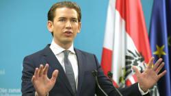 Sovranismi contro: per l'Italia l'Austria non è più amica. Moavero: