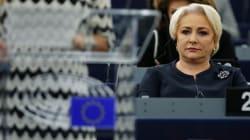 Tras Hungría y Polonia, la UE examina con lupa a