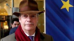 Farage abre la puerta a un segundo referéndum sobre el Brexit para cerrar el debate en Reino