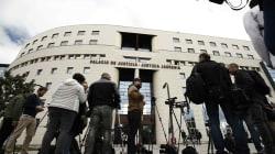 La Fiscalía, el Gobierno de Navarra y el Ayuntamiento de Pamplona recurrirán el
