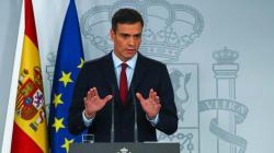 Sánchez anuncia que España votará a favor del brexit tras llegar a un acuerdo con la UE sobre