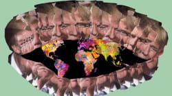BLOGUE L'érosion dangereuse du leadership mondial des