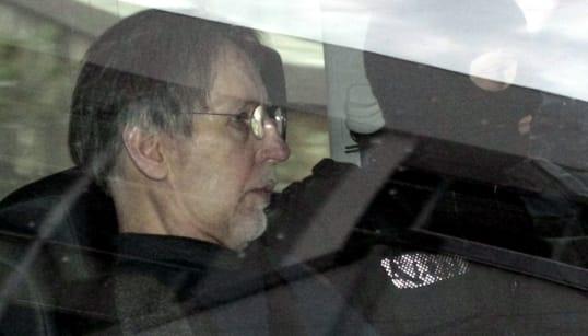 Michel Fourniret condamné une nouvelle fois à la