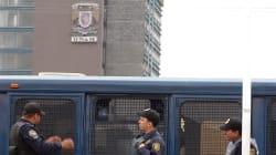 Exigen presencia de policías en la UNAM tras ola de