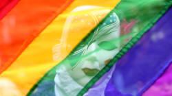 Portugal aprueba el cambio de sexo en el DNI sin informe médico desde los 18