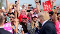 Elecciones 'midterm' en EEUU: por qué son un examen para Donald