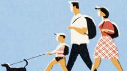 Cómo lidiar con los niños en vacaciones y ayudarles a disfrutar en