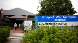 Más de 450 pacientes murieron en un hospital británico al suministrarles altas dosis de opiáceos sin