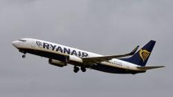 ¿Tu vuelo se ha cancelado por la huelga de Ryanair? Pues tienes derecho a todo