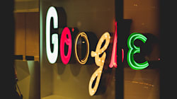 Google Exposed The Data Of 500,000 Google Plus Users, And Didn't Disclose This For