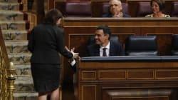 Sánchez apuesta por votar un nuevo Estatuto en