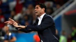 ¿Cómo lo ha hecho España hasta ahora en el Mundial?