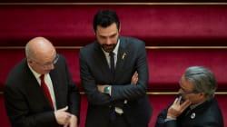 Torrent aplaza el Pleno de investidura de Jordi