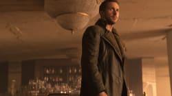 BLOGUE Cruelle Critique: Blade Runner