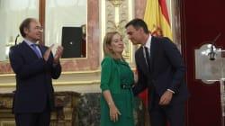 Sánchez: