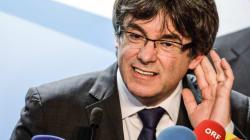 El Gobierno amenaza a Puigdemont con activar la euroorden si viaja a