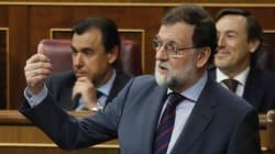 Rivera da por roto el acuerdo con el Gobierno sobre su apoyo al