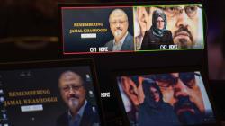 Uno de los sospechosos del 'caso Khashoggi':