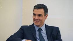 El PSOE ganaría las elecciones con un PP recuperando la segunda posición y Cs y Podemos, casi