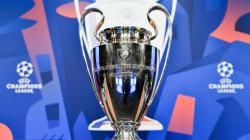 Liga de Campeones: Atlético de Madrid - Juventus de Turín; Olympique de Lyon- FC Barcelona y Ajax de Amsterdam - Real