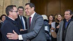 Moreno Bonilla y la gran carambola
