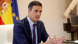 Sánchez presenta este viernes los presupuestos que quiere negociar con