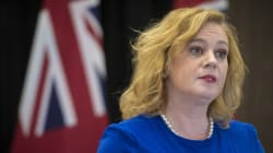 New Autism Plan Will Be Based On Need, Not Income: Ontario