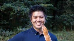 まちの「おいしいパン屋」の冷凍パン、職場や家に配達します。スタートアップ「パンフォーユー」