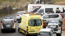 La mujer encontrada muerta en La Orotava (Tenerife) fue asesinada presuntamente por su