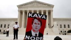 Ahora que no hay vuelta atrás con Kavanaugh... por qué hay que seguirle la pista en el Supremo de