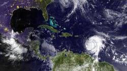 ¡Prepárate! Se esperan al menos 15 huracanes este
