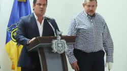 Cártel de Jalisco Nueva Generación, tras atentado de