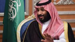 17 cosas que tienes que saber sobre el príncipe que quiere revolucionar Arabia