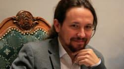 El tirón de orejas del periodista Izquierdo al PSOE y a Podemos por dejar que Cataluña les despiste de lo