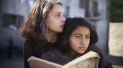 'A Amiga Genial': Série baseada na obra de Elena Ferrante é aplaudida em