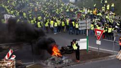 """Para """"calmar furia"""" de 'los chalecos amarillos', Macron da reversa al"""
