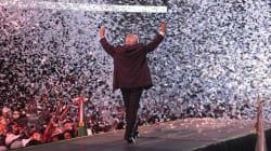 BLOGUE Mexique: comment le nouveau président a-t-il pu avoir une telle performance