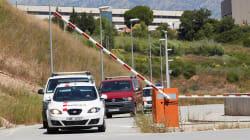 Las defensas de los presos independentistas piden su excarcelación y revisar el delito de