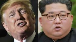 Verso il summit Kim-Trump. L'organizzazione premio Nobel contro il nucleare si offre di coprire tutte le