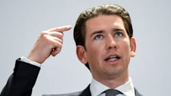 Ultranacionalistas austríacos proponen toque de queda nocturno para