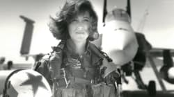 Tammie Jo Shults, la piloto que evitó una