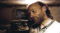 B.C. Serial Killer Robert Pickton Transferred To Prison In