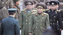 Kim Yong Chol: el diplomático norcoreano supremo de visita en Estados