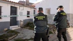 El cadáver hallado en Huelva pertenece a la maestra Laura