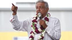 Termina la campaña electoral en México y da paso a la reflexión de los