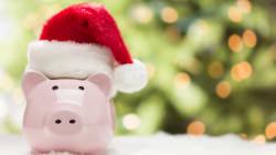 5 consejos para sobrevivir a diciembre sin tu