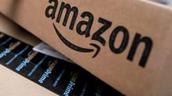 Estalla contra Amazon tras lo que pasó con su paquete: